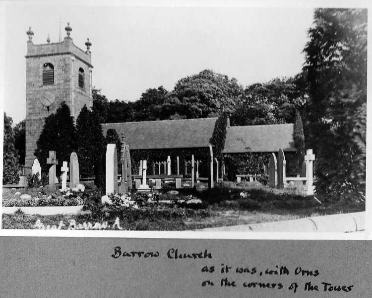 barrow-church-with-tower-urns