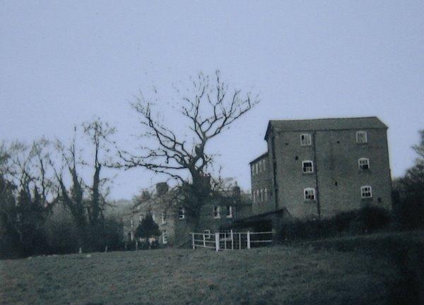 barrow-mill-1950