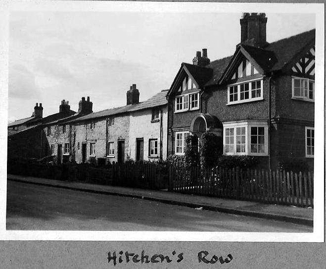 hitchens-row-west-cottage