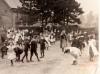 Barrow School circa 1910-11