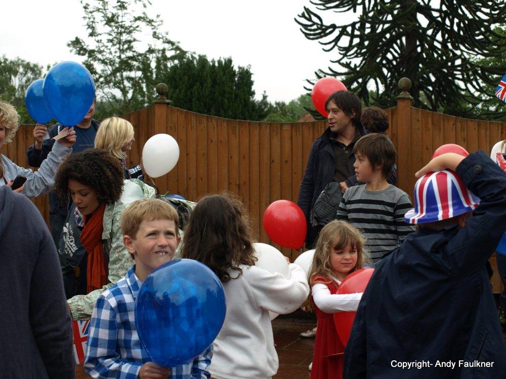 balloons-3
