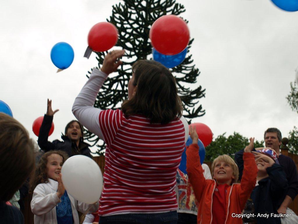 balloons-besta