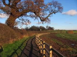 view-towards-barrow