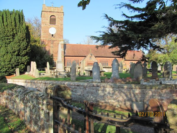 barrow-church-from-new-churchyard