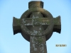 barrow-war-memorial-cross