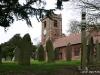 old-churchyard