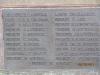ww1-plaque_0